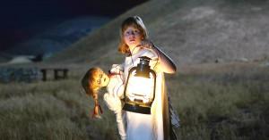 'Annabelle 2: Skabelsen': Et samlebåndsprodukt af genbrugsgys