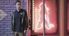 Ufortjent udskældt Netflix-serie bryder tabuer om handicappedes seksualitet