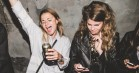 Her er ugens seks fedeste fester – Halloween, hiphophyldest og Red Bull-party