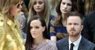 Aaron Pauls mode-forbløffelse bliver til 'Breaking Bad'-photoshopbattle