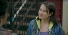 Abbi og Ilanas første møde iscenesættes genialt i ny 'Broad City'-teaser