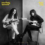 10'ernes Kurt & Courtney leverer behageligt fællesalbum uden 90'er-udgavens dramatik - Lotta Sea Lice