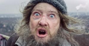 Det skal du se i biografen i august: Nikolaj Arcel-blockbuster, komediestorhit og 13 gange Cate Blanchett