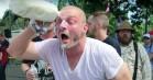 Minidokumentar om nynazisternes indtog i Charlottesville er dybt foruroligende