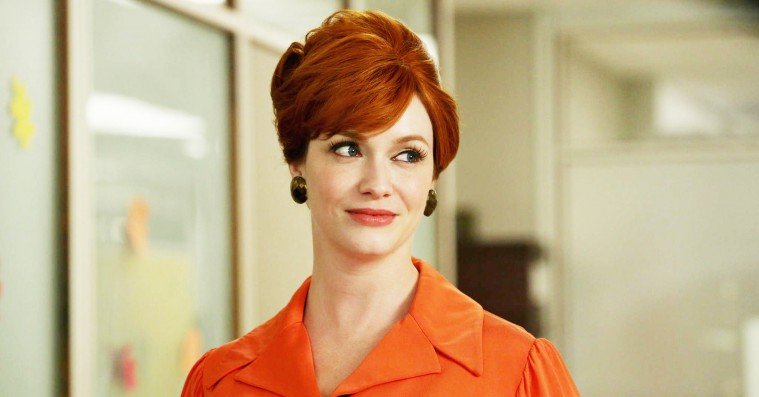'Mad Men'-reunion i kommende Amazon-serie 'The Romanoffs'