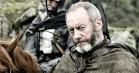 Liam Cunningham forsøger at be- og afkræfte 'Game of Thrones'-teorier om sæson 8