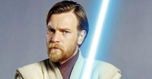'Obi-Wan Kenobi'-serie sat på hold hos Disney – Star Wars-kaosset tager til