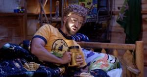Fallon og Timberlake fortsætter sin mangeårige sketch-bromance og synger 4 Non Blondes
