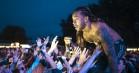 Se billeder: Den nye festival For Evigt Hip Hop havde premiere i Rødovre