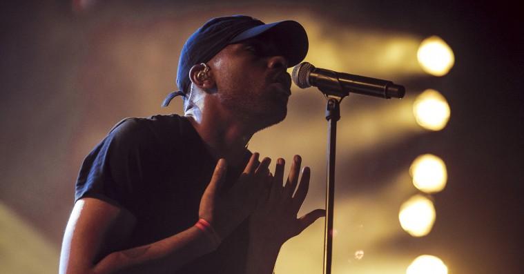 Jens Ole McCoys arvtagere: Se hvem der har produceret Hans Philips soloalbum 'Forevigt'