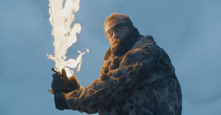 'Game of Thrones' sæson 7 afsnit 6: »Som et utroværdigt setup fra et computerspil«