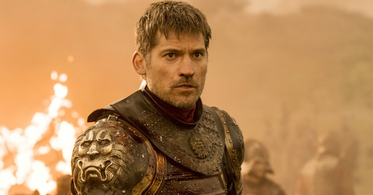 Emmy-nomineringer: Nikolaj Coster-Waldau og 'Game of Thrones' hædres, mens 'Killing Eve' og 'Twin Peaks' får den kolde skulder