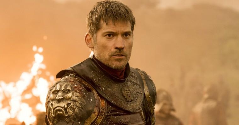 'Game of Thrones' sæson 7 afsnit 4: Suveræn finale splittede os helt ind i marven