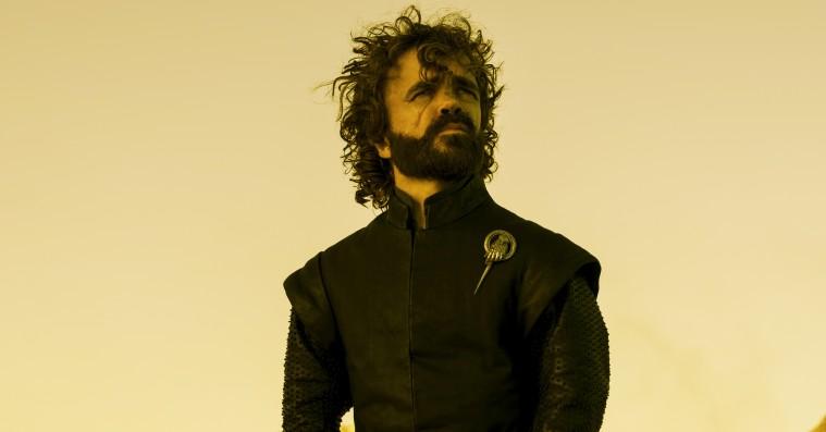 Hverken 'Game of Thrones' eller 'Rick and Morty' vender tilbage i 2018