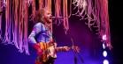 The Flaming Lips og Mac DeMarco laver fælles ep – hør Wayne Coyne jamme 'Chamber of Reflection'