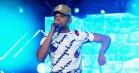Chance the Rapper siger, han udgiver et nyt album denne uge