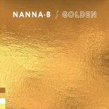 Danske Nanna.B får hjælp fra Anderson .Paak på den L.A.-soulede ep 'Golden' - Golden