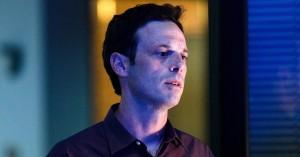 Nye navne tilføjet stærk rolleliste til tredje sæson af 'True Detective'