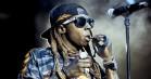 Lil Wayne er klar med del 2 af sit 'Dedication'-mixtape – med Kendrick-, Rihanna- og Beyoncé-freestyles