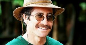 Jake Gyllenhaal om kritik af excentrisk 'Okja'-rolle: »Jeg elsker det«