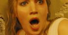 Jennifer Lawrence var tæt på at blive sindssyg af 'Mother!' – reddet af The Kardashians