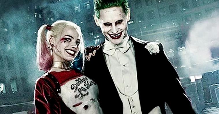 Endnu en Joker er løs i Warner Bros. og DC's filmcirkus