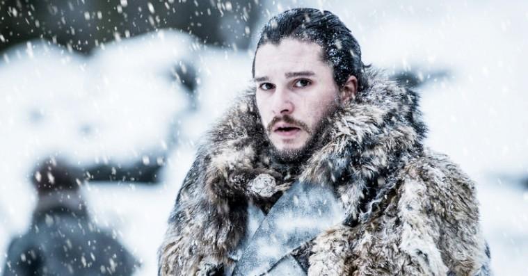 'Game of Thrones'-hacker kan ryge 44 år i fængsel