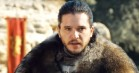 Teaser til 'Game of Thrones'-finalen lover episk stormøde