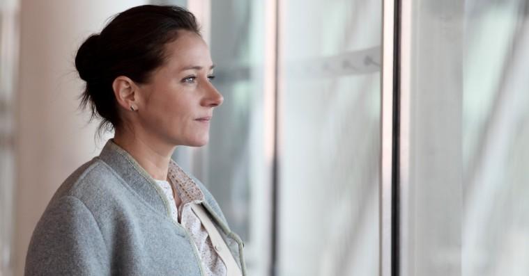 'Kvinden fra Brest': Sidse Babett funkler i fransk svar på Erin Brockovich