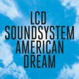 LCD Soundsystems comeback er alt andet end et kynisk cash grab - American Dream