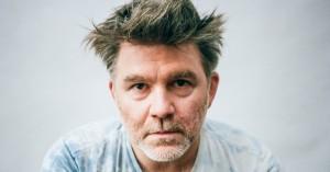James Murphy 15 år efter 'Losing My Edge': »Vi var aldrig tynde og unge«