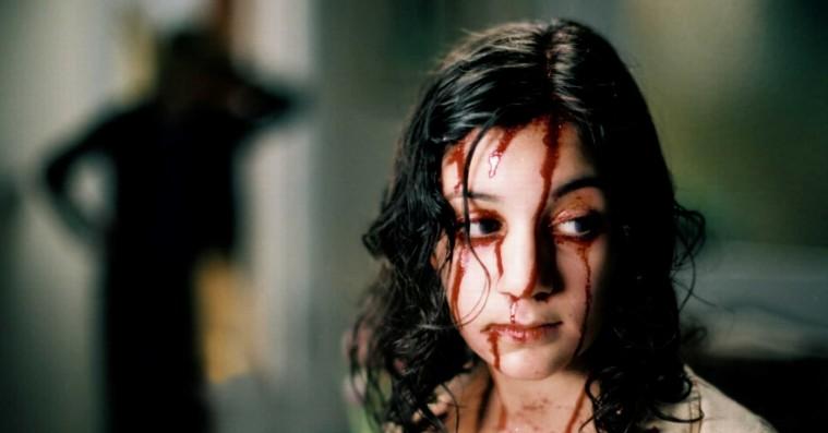 Sofia Coppolas yndlingsfilm – og hvad de siger om hende