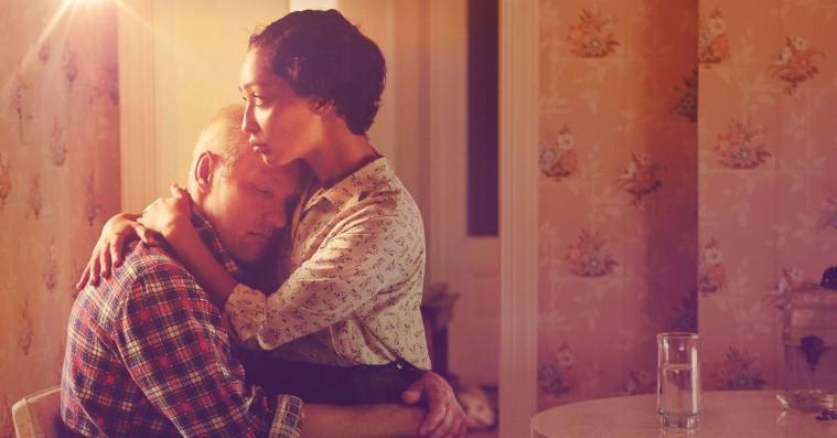 Jeff Nichols om 'Loving': Når Scorsese kalder til tjeneste, stiller man op