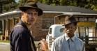 'Mudbound': Netflix Oscar-kandidat vil gøre dig vred