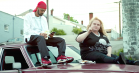 Soundvenue præsenterer serie med amerikanske indieperler under CPH PIX