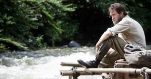 'The Lost City of Z' Robert Pattinson overstråler Charlie Hunnam i distanceret jungleridt