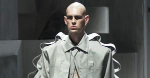 Seks højdepunkter fra Copenhagen Fashion Week – og et enkelt men