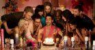 Pornoside tilbyder klimaks til Wachowski-søstrenes 'Sense 8'-serie