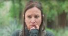 Første trailer for 'Better Things' sæson 2 byder på mere alternativ børneopdragelse