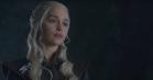 Youtube-guld: Jon Snows gravearbejde efter drageglas forstyrrer Daenerys ved strategibordet