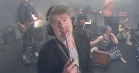 LCD Soundsystem deler nyt track og video: 'tonite'