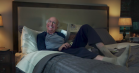 Larry David gider ikke redde verden i første trailer for 'Curb Your Enthusiasm' sæson 9