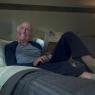 Larry David gider ikke redde verden i første trailer for 'Curb Your Enthusiasm' sæson 9