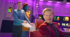 Den digitale fremtid er dyster i traileren for 'Black Mirror' sæson fire