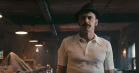 Gave fra HBO: Pilotepisoden af pornoserien 'The Deuce' med James Franco i dobbeltrolle kan ses nu