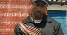 Skepta giver sit bud på Nike Air Max 97 – lander i september
