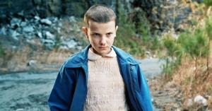 Netflix og HBO Nordic vil lave de danske serier, som DR ikke tør