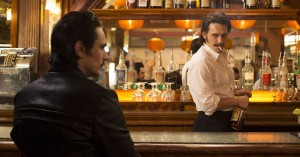 Ny trailer til 'The Wire'-skabers pornoserie 'The Deuce' – med dobbelt James Franco, Maggie Gyllenhaal og Method Man