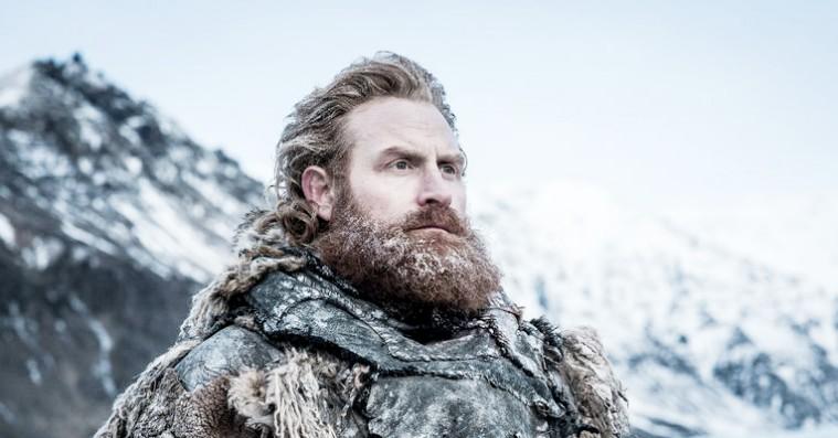 'Game of Thrones': Tre hurtige svar og spørgsmål efter det nye afsnit