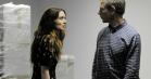 Rooney Mara hjemsøger Ben Mendelsohn i traileren til 'Una'